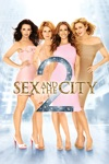 Sex and the City Collection