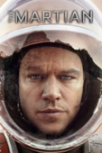 The Martian Full Movie Italiano Sub