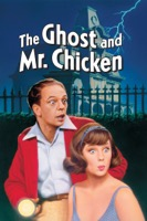 The Ghost and Mr. Chicken (iTunes)