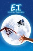 E.T., o Extraterrestre Full Movie Ger Sub