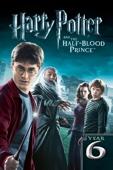 Harry Potter 6 : En de Halfbloed Prins Full Movie Telecharger