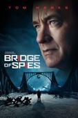 Bridge of Spies Full Movie Telecharger