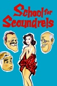 School for Scoundrels (1960)
