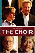 The Choir (2014)