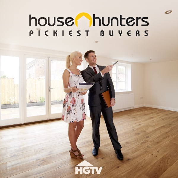 Watch house hunters season 79 episode 11 houston couple for Hgtv schedule house hunters