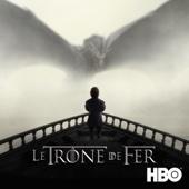Game of Thrones (Le Trône de fer), Saison 5 (VF)