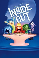 Inside Out (iTunes)