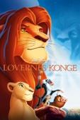 The Lion King Full Movie English Sub