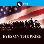 Eyes On the Prize - Eyes On the Prize  artwork