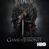 Game of Thrones, Staffel 1