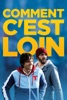 Orelsan & Christophe Offenstein
