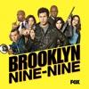 Brooklyn Nine-Nine - The Last Ride  artwork