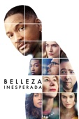 Belleza inesperada (Collateral Beauty) - David Frankel