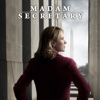 Madam Secretary - Convergence  artwork