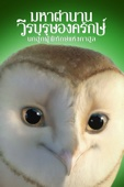 Legend of the Guardians: The Owls of Ga'Hoole Full Movie English Subbed