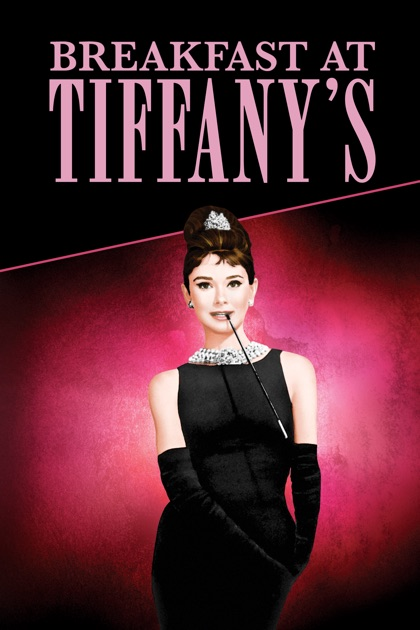 Breakfast At Tiffany's on iTunes
