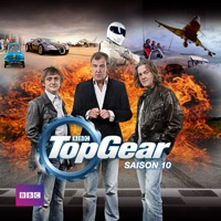 t l charger top gear saison 10 vf 8 pisodes. Black Bedroom Furniture Sets. Home Design Ideas