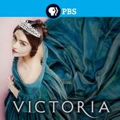 Victoria - Victoria, Season 1  artwork