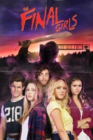 The Final Girls (iTunes)