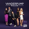 Taco Tuesday, Wedding Wednesday - Vanderpump Rules Cover Art