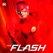 The Flash, Saison 3 (VOST)