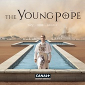 The Young Pope, Saison 1 (VOST)