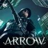 Arrow - Kapiushon  artwork