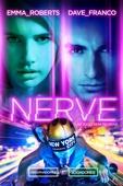 Nerve: Um Jogo Sem Regras (Dublado) Full Movie