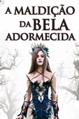 A Maldição da Bela Adormecida Full Movie Subbed