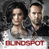 Blindspot - Solos  artwork