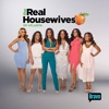 Reunion, Pt. 1 - The Real Housewives of Atlanta Cover Art