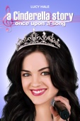 A Cinderella Story: Once Upon a Song Full Movie English Sub