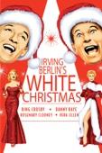 Michael Curtiz - White Christmas  artwork