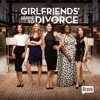 Rule #137: Move Your Car - Girlfriends' Guide to Divorce Cover Art