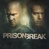 Prison Break - Wine-Dark Sea  artwork