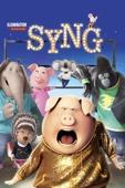 Sing Full Movie Español Descargar