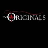 The Originals, Saison 4 (VOST)