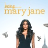 Being Mary Jane 412: Feeling Conflicted - Being Mary Jane