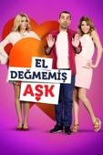 El Değmemiş Aşk Full Movie English Subbed