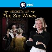 Secrets of the Six Wives - Secrets of the Six Wives Cover Art